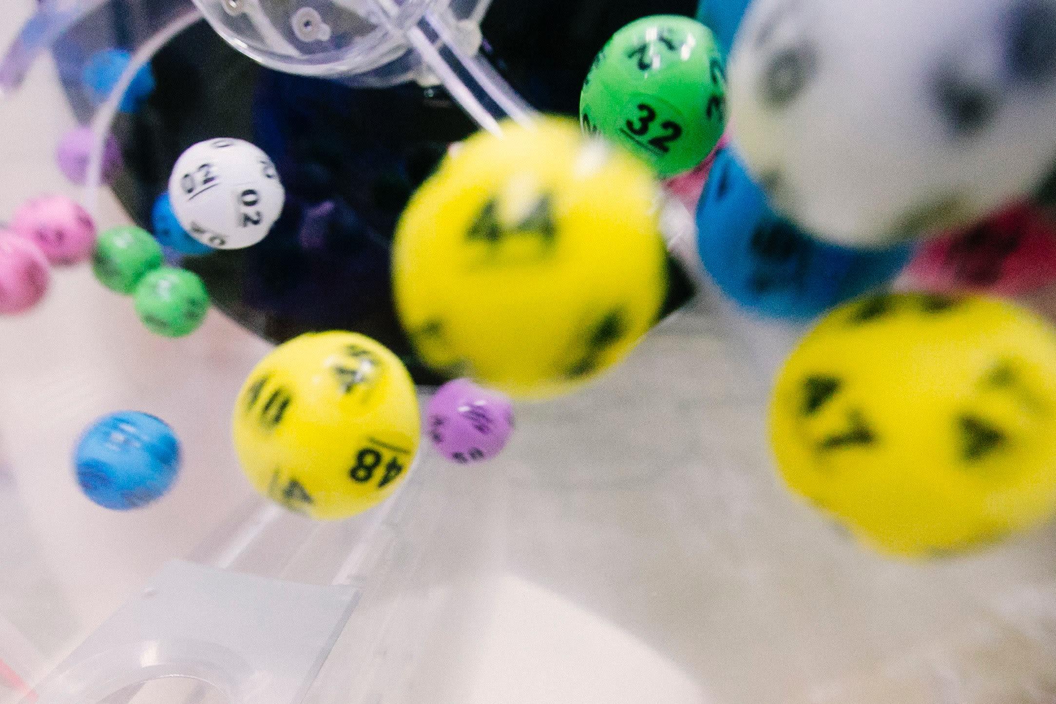 Sfârșitul dezbaterii Bingo gratuit vs Bingo cu bani reali