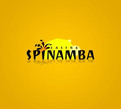 Spinamba