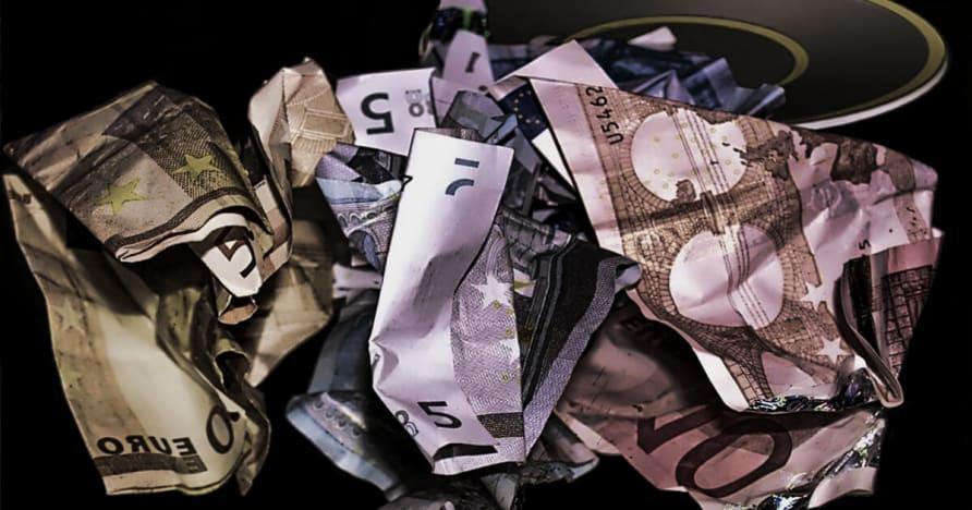 Secretele Gamblers utiliza pentru a gestiona buzunarelor lor de jocuri de noroc