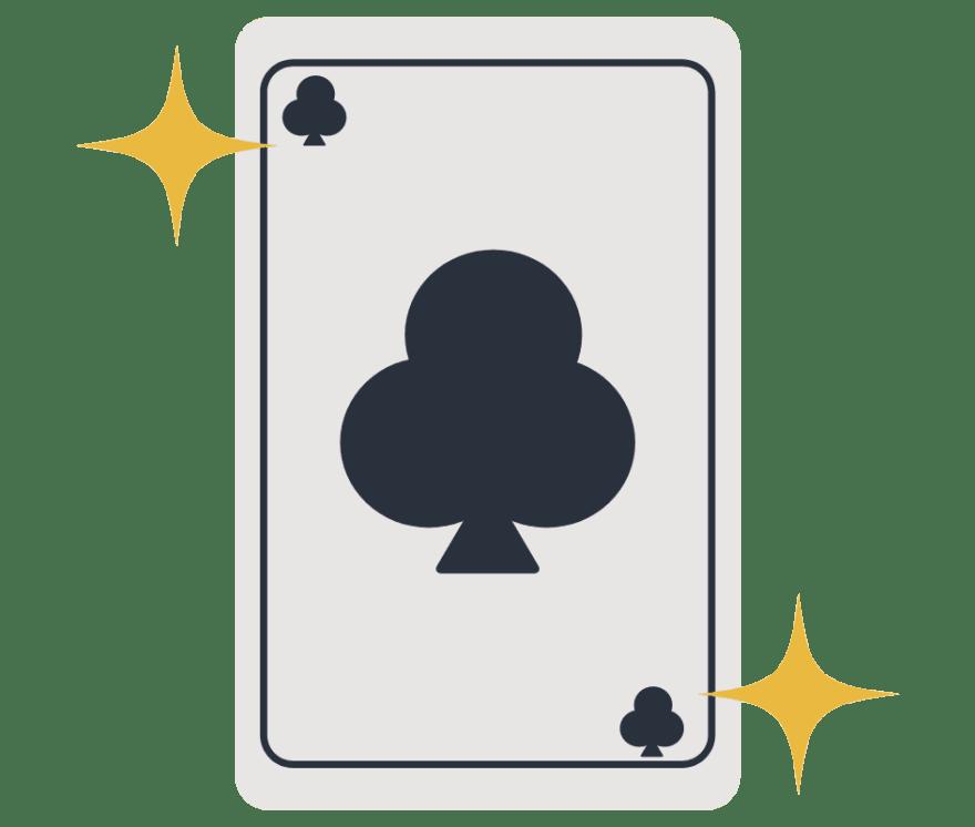 Jucați Flop Poker Online -Top 3 Live Casinouri care plătesc cel mai bine 2021