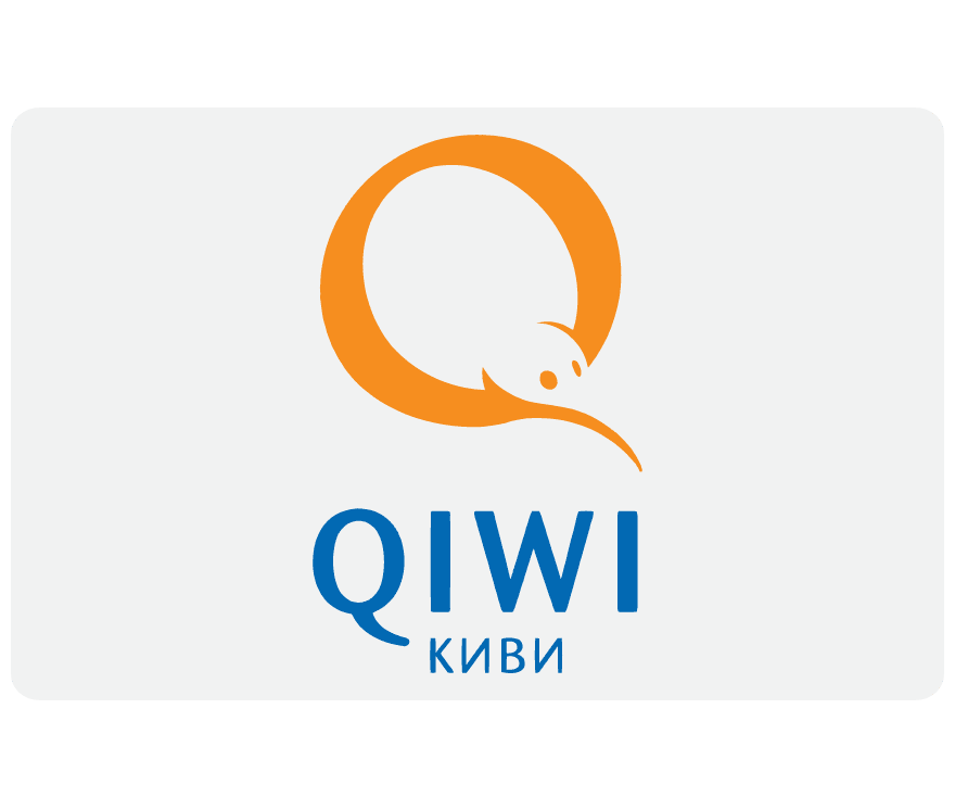 Top 23 QIWI Live Casinos 2021 -Low Fee Deposits
