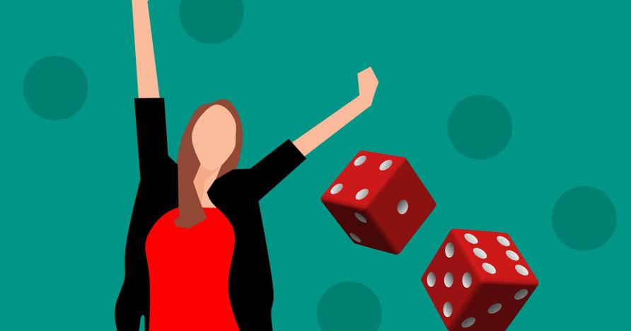 Leap Gaming ca o caracteristică nouă