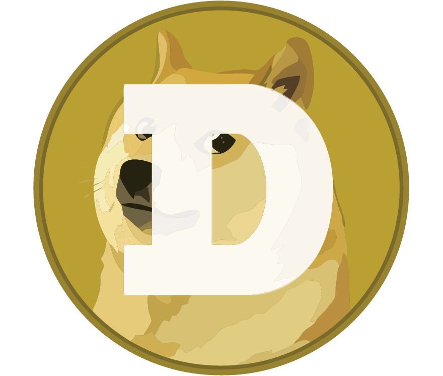 Top 11 Dogecoin Live Casinos 2021 -Low Fee Deposits