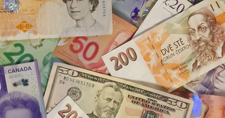 Cazinoul live al domnului Green anunță un premiu de 3 milioane de euro
