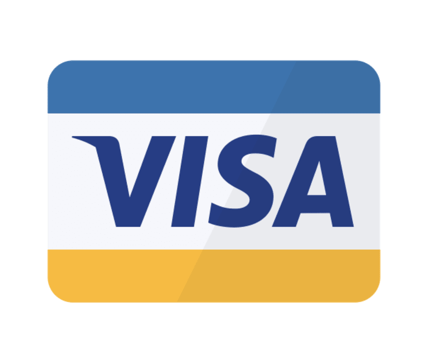 Top 111 Visa Live Casinos 2021 -Low Fee Deposits