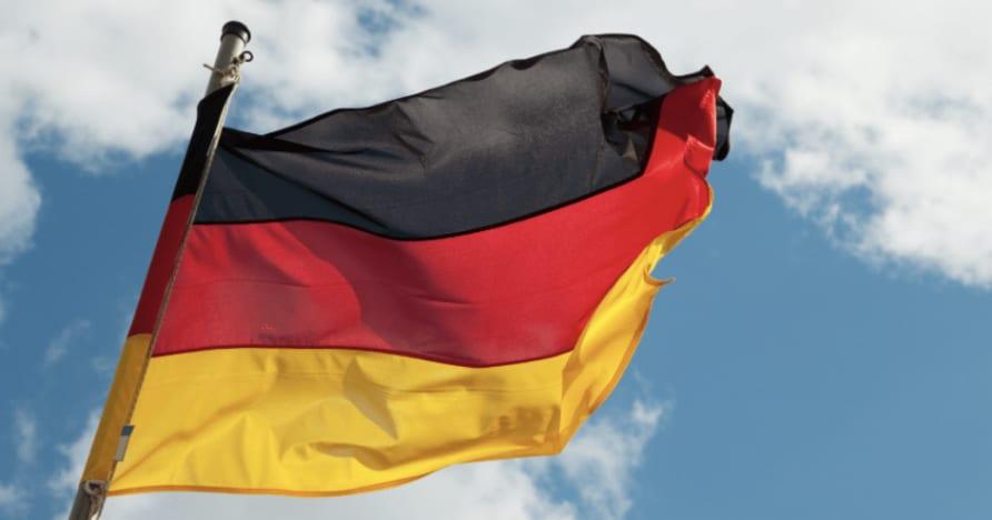 Greentube debutează în Germania Via OnlineCasino Deutschland AG