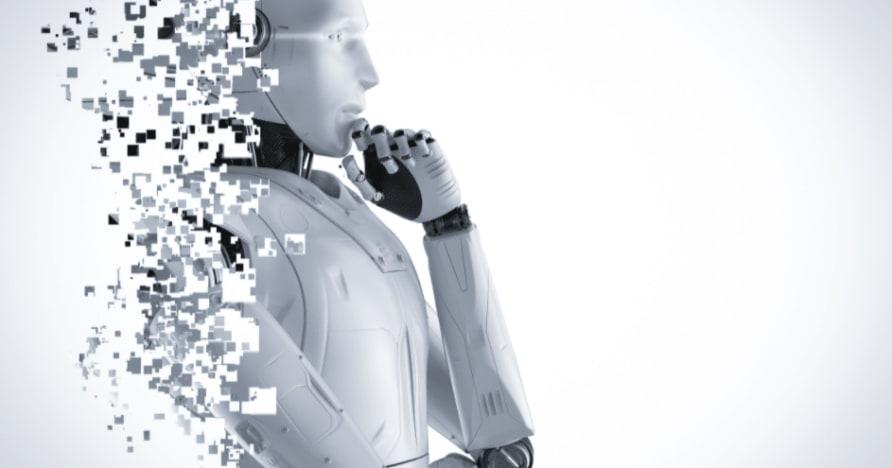 Inteligența artificială va înlocui vreodată dealerii de cazinouri umane?