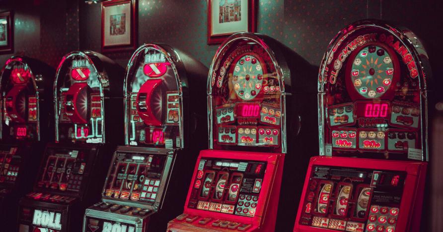 Jocuri de cazino Cele mai profitabile