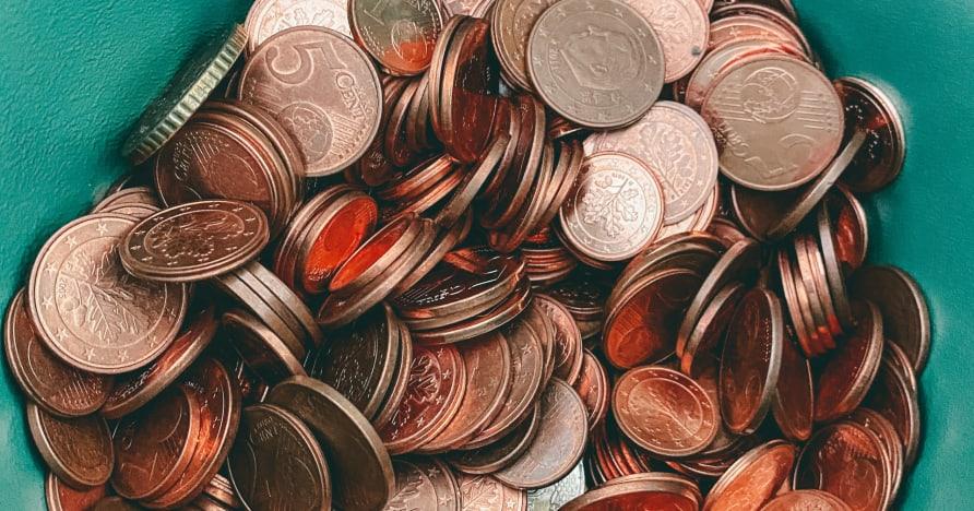 Playtech lansează jackpoturi de cazinou live