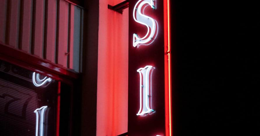 Top Live Casino Furnizori și Studio Locații