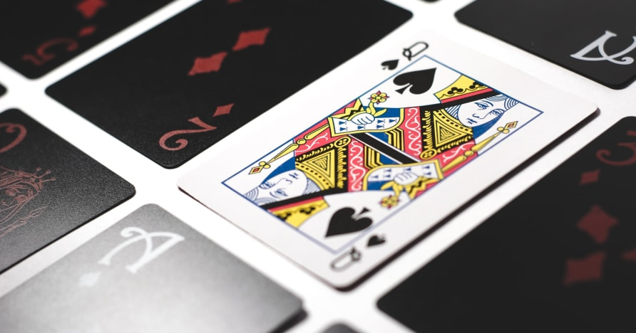 Greșeli de evitat ca jucător de Blackjack Live pentru începători