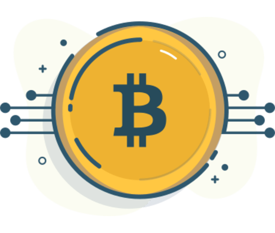 Top 54 Bitcoin Live Casinos 2021 -Low Fee Deposits