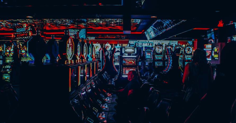 Cazinourile online pot da afară un jucător?