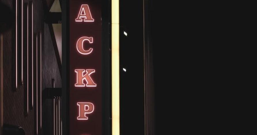 Sfaturi încercate și adevărate pentru a lovi mai multe jackpot-uri de video poker