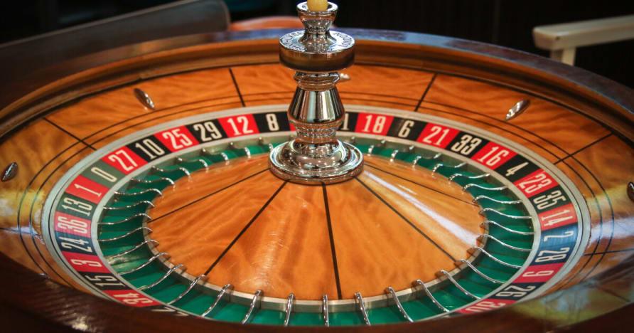 Locuri unde se pot bucura de cele mai bune jocuri de ruletă vii