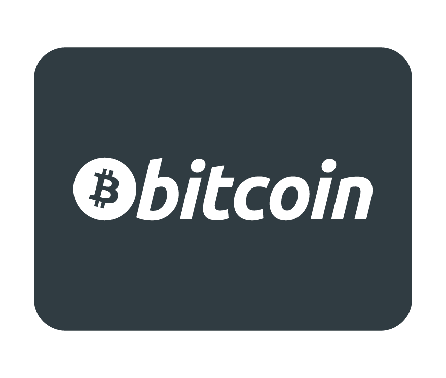 Top 39 Bitcoin Live Casinos 2021 -Low Fee Deposits
