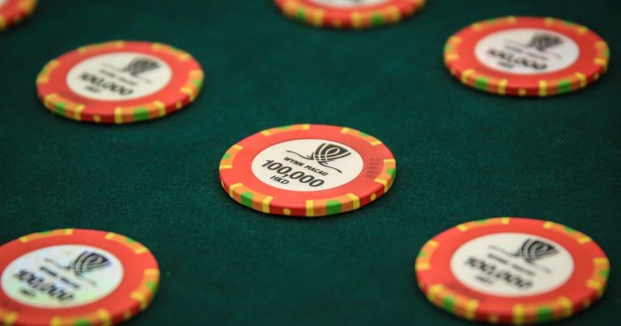 Zone importante cazinourile live online se pot îmbunătăți în 2021 și nu numai