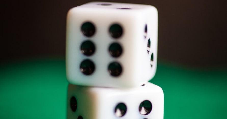 Cei mai buni dezvoltatori de software pentru cazinouri live orientate pe mobil 2021