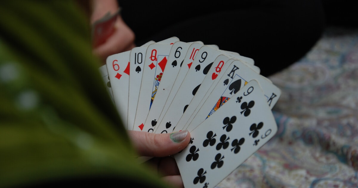 Blackjack privata; Pasul următor al Revoluției Online Gaming