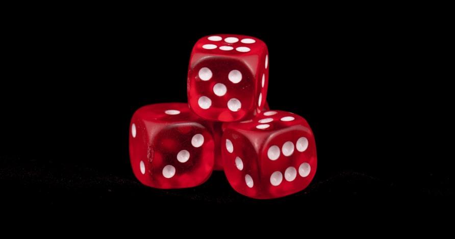 Trei sfaturi pentru a crește șansele de a câștiga Jocuri de cazino