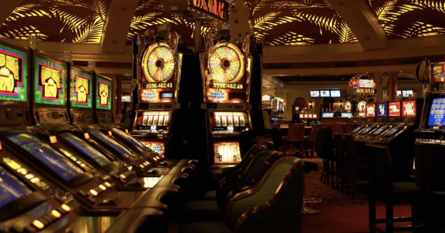 Melbet a fost numit printre cele mai de încredere platforme de jocuri de noroc în 2021