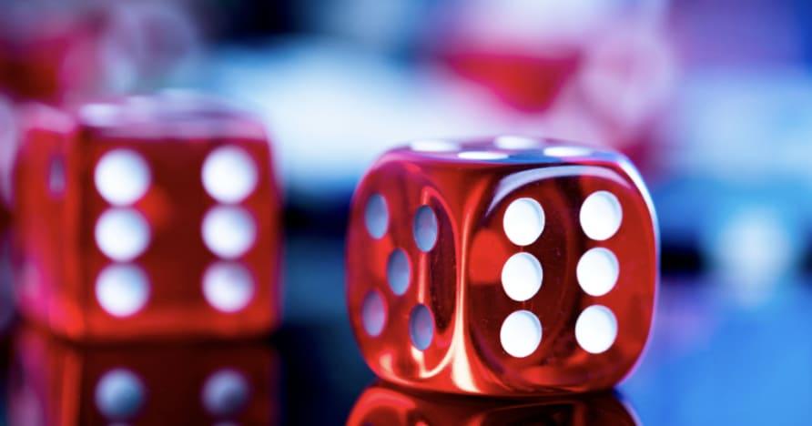 Pragmatic Play și Coolbet colaborează pentru a introduce noi produse pentru industria cazinourilor live