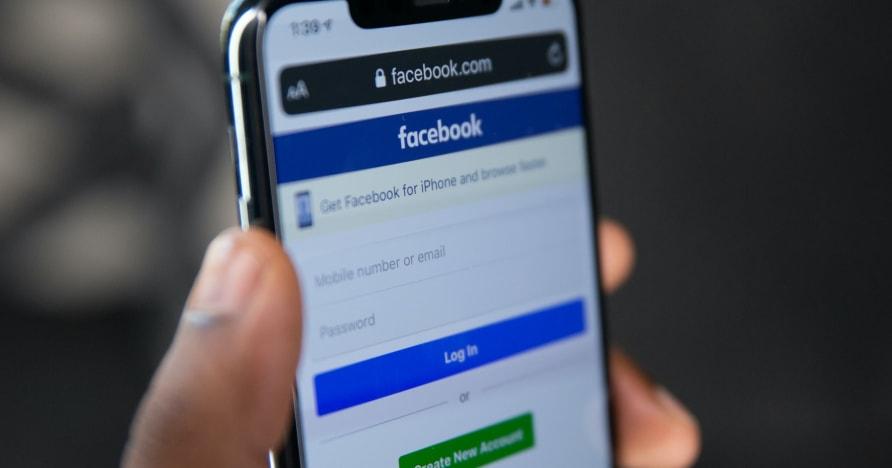 Lista jocurilor Facebook distractive de jucat în 2021