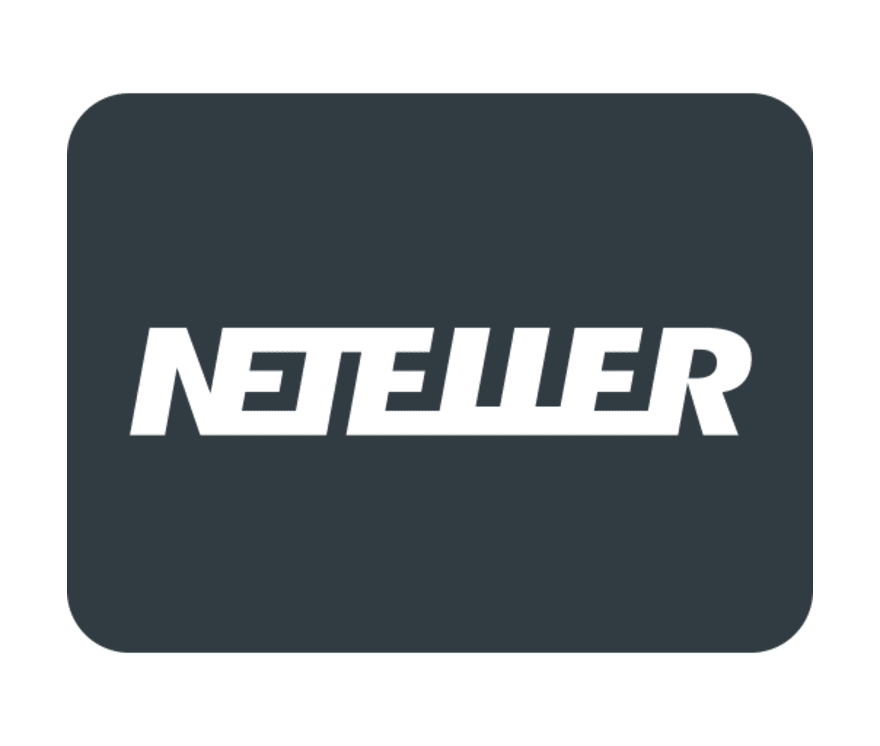 Top 105 Neteller Live Casinos 2021 -Low Fee Deposits