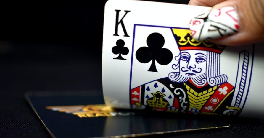 Anunțul platformei de cărți sportive a afiliaților Alpha către Gunsbet Casino