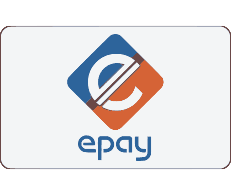 Top 5 ePay Live Casinos 2021 -Low Fee Deposits