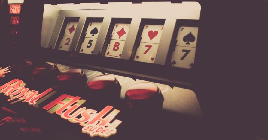 10 lucruri pe care nu le stiai despre cazinouri