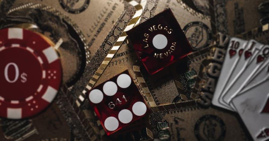 Cum să câștigi jocuri de poker Texas Hold'em