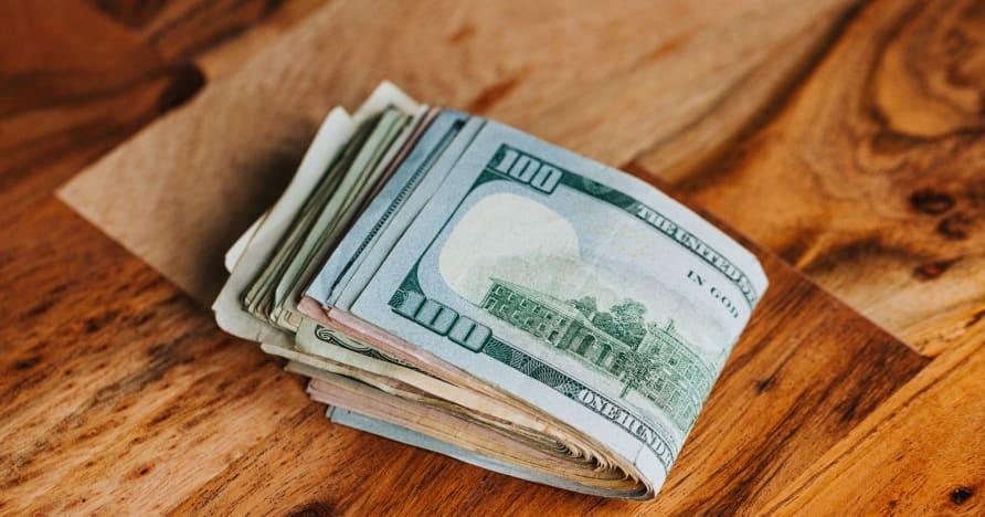 Sfaturi de top pentru a găsi cele mai bine plătite jocuri de cazino pentru a juca online
