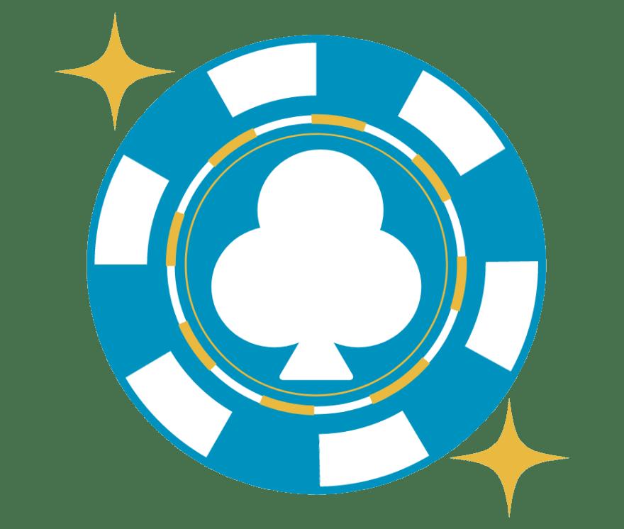 Cele mai bune cazinouri online pentru a juca Live Casino Holdem
