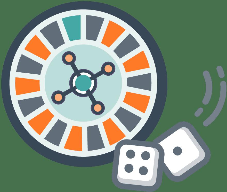 Cel mai bun cazinou online de ruletă live în 2021