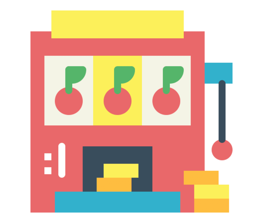 Deblocați codul bonus de rotiri gratuite - Top 2021