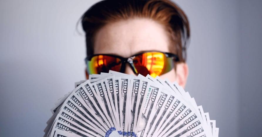 Despre Texas Hold'em Poker