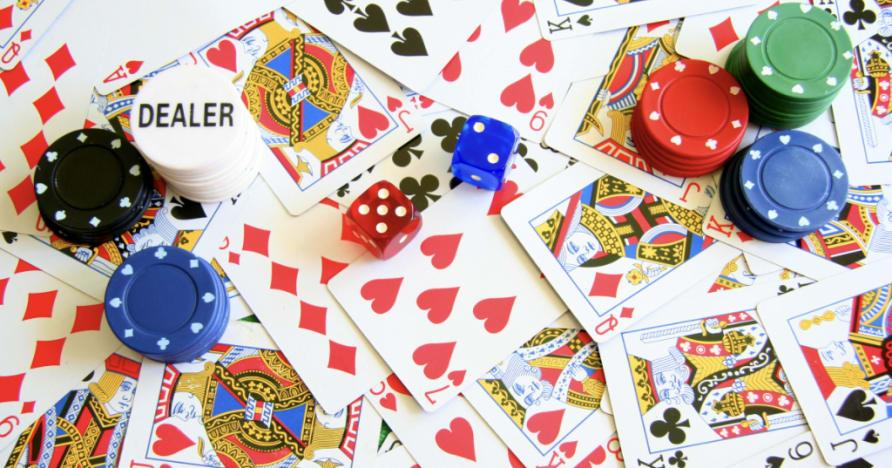 Metode de plată mobile pentru experiența dvs. avansată de cazinou live