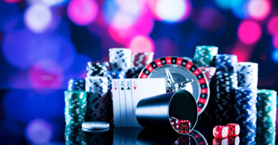 Betsson și Pragmatic Play extind afacerea pentru a include conținut de cazinou live