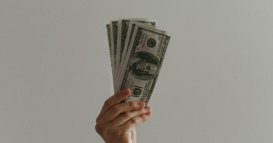 Cât de sigur este bankroll-ul pariurilor online?