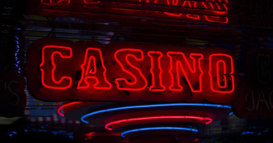 Factori de luat în considerare atunci când alegeți un cazinou live