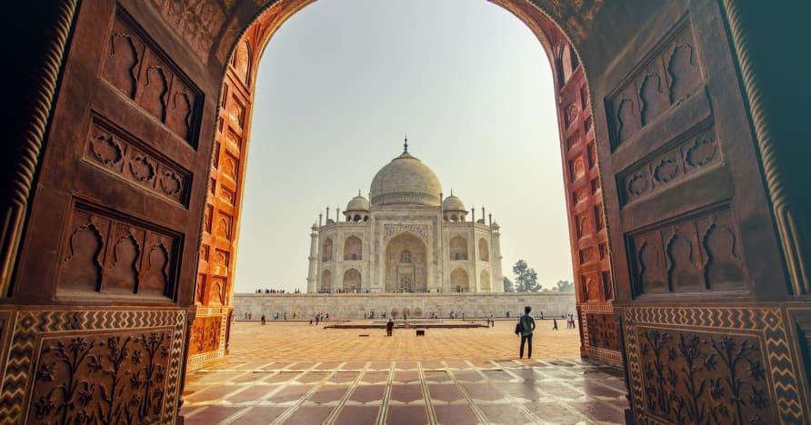 Fapte dificile despre cazinourile online din India