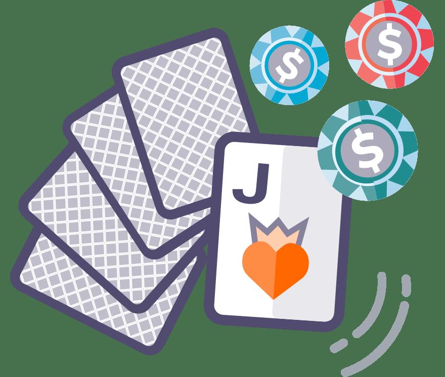 Jucați Flop Poker Online -Top 1 Live Casinouri care plătesc cel mai bine 2021