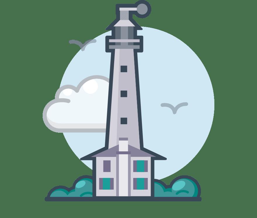 Cea mai bună variantă de 7 Live Casinouri în Bermuda 2021