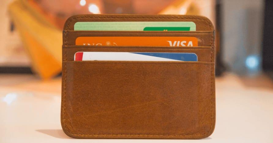 Opțiunile de plată sunt cele în siguranță?