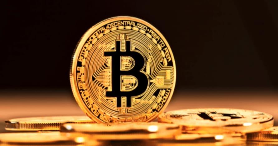 Sfaturi dovedite despre jocurile de noroc Bitcoin pentru jucătorii de cazino live