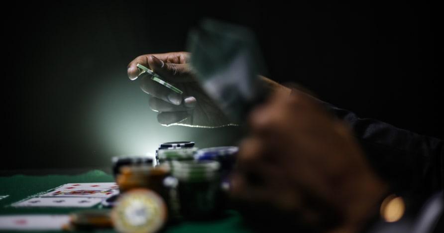 Ghid pentru Maximizarea Edge dvs. câștigătoare în timp ce joacă poker