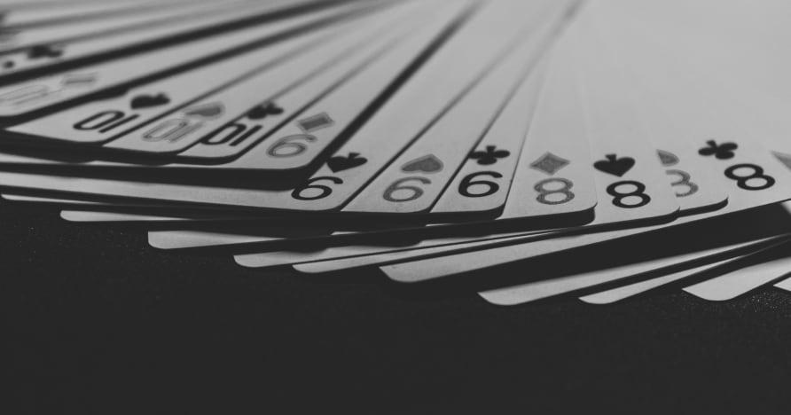 Cum funcționează cazinourile live
