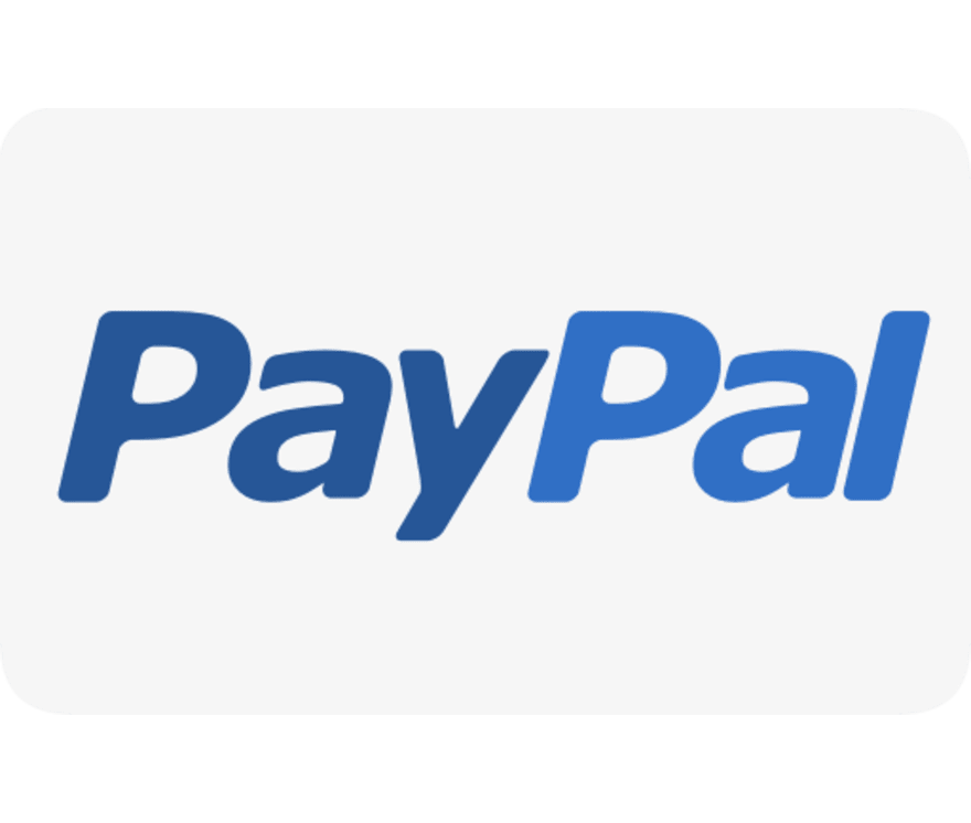 Top 8 PayPal Live Casinos 2021 -Low Fee Deposits