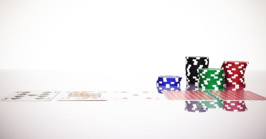 Un ghid detaliat pentru asigurarea Blackjack
